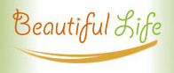 Asociatia Beautiful Life Logo